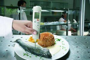 termometros de cocina