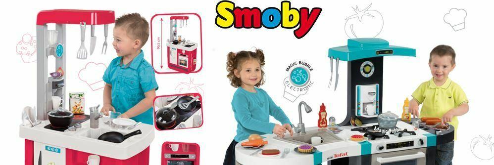 cocinas de juguete para niños